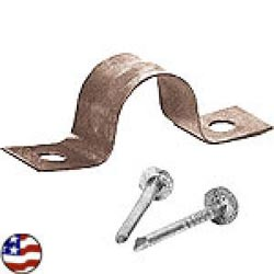Hangers, Fasteners, Brackets,Supports