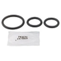SPOUT O-RING KIT F/KITCHEN  FAUCETS-MOEN
