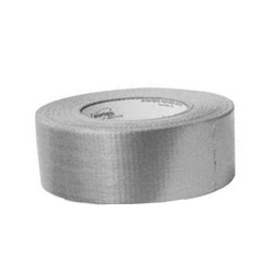 Duct Tapes,Hangers,Fasteners, Sealer