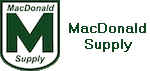 MacDonald Supply